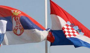 Šta uvozimo, a šta izvozimo u Hrvatsku?