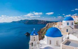 Letovanje u Grčkoj ove godine 10 odsto skuplje