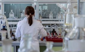 Gljivične infekcije sve otpornije na lekove