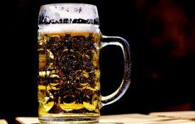 Sud odlučio: Pivo ne sme da se reklamira kao zdravo