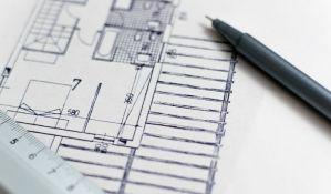 Notari će upisivati nekretnine u katastar od 1. jula