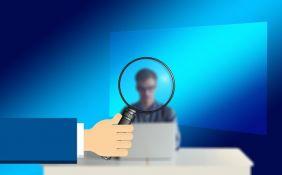 Poslodavac ne sme da špijunira zaposlene na društvenim mrežama