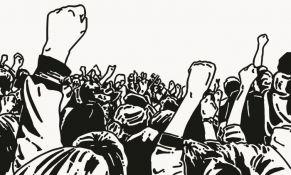 Poslodavci traže pravo na štrajk