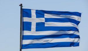 Grčka opozicija protiv imena