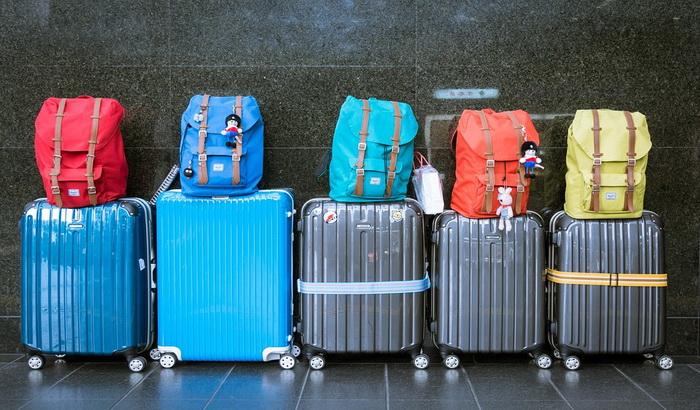 Kursne razlike u turističkim agencijama turistima zadaju glavobolju