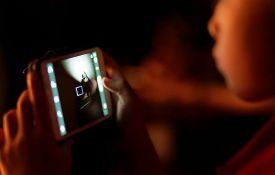 Društvene mreže odgovorne za poremećaj sna kod dece