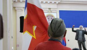 U Srbiji živi više od 23.000 Jugoslovena