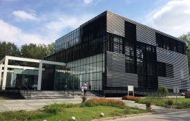 Nijedna kazna za plagijatore i lažne naučne radove u Novom Sadu