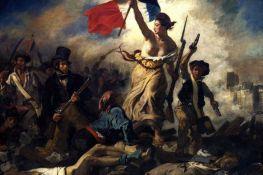Facebook cenzurisao umetničko delo zbog golih grudi, pa se izvinio