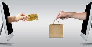 Obavezna identifikacija kao novina u onlajn kupovini u Srbiji