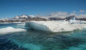 Kina gradi prvi polarni kruzer