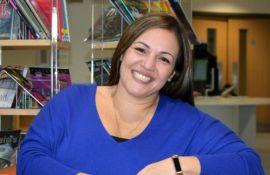 Najboljoj nastavnici na svetu milion dolara, među finalistima i učiteljica iz Srbije