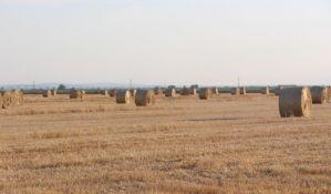 Brojne pogodnosti Razvojnog fonda Vojvodine u oblasti poljoprivrede i turizma