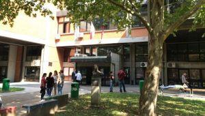 Novosadski studenti treći na svetskom takmičenju u simulaciji suđenja