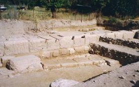 Pronađen Artemidin hram
