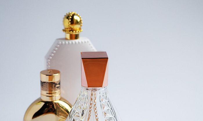 Parfemi puni hemikalija i toksičnih sastojaka