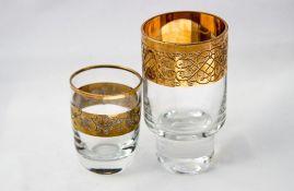 Poljska dobija muzej svog tradicionalnog pića - votke
