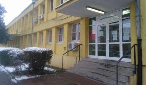 Završena rekonstrukcija ambulante u Zmaj Ognjena Vuka, dežurstvo i ovog vikenda na Detelinari