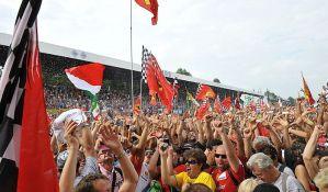 F1: Vraćaju se trke u Francuskoj i Nemačkoj