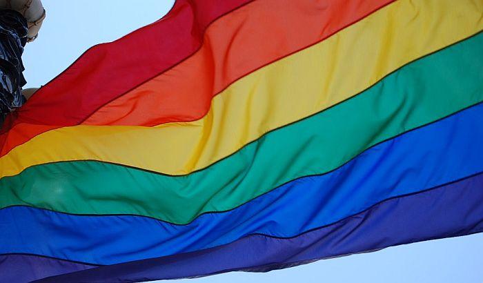 Australija legalizovala gej brakove