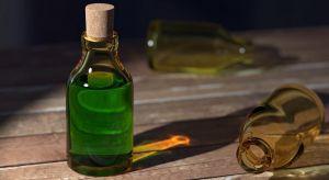 Devojčici školski drugovi sipali otrov u flašu vode, dobili jedinice iz vladanja