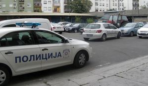 Novosađanin sa poternice uhapšen na Detelinari
