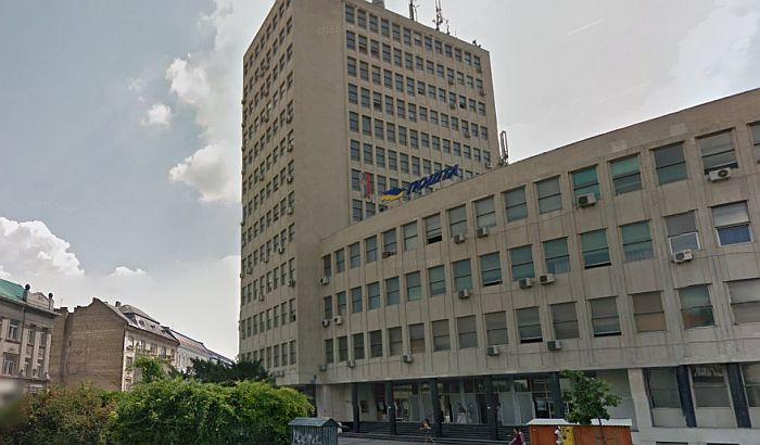 Štrajk upozorenja u novosadskim poštama odložen, ali će biti radikalniji