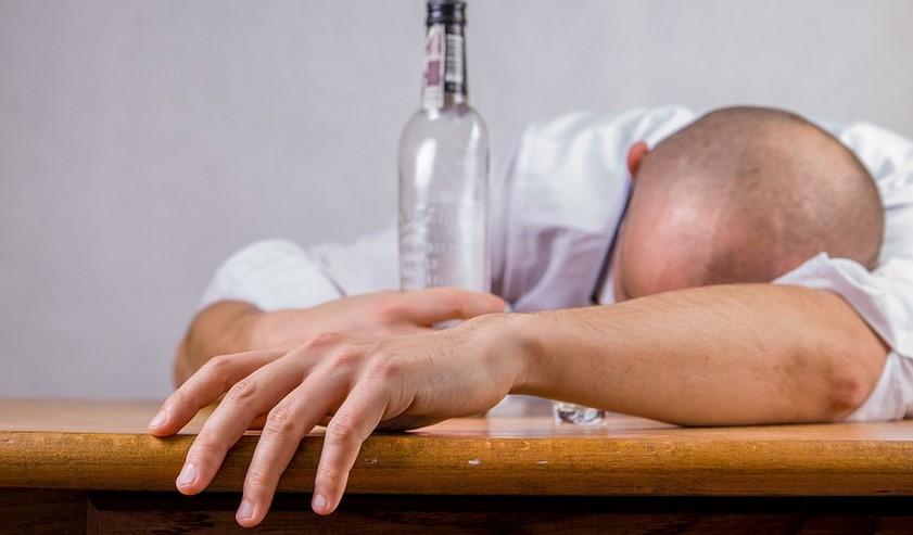 Subotica: Pijani pacijent ošamario tehničara Hitne pomoći