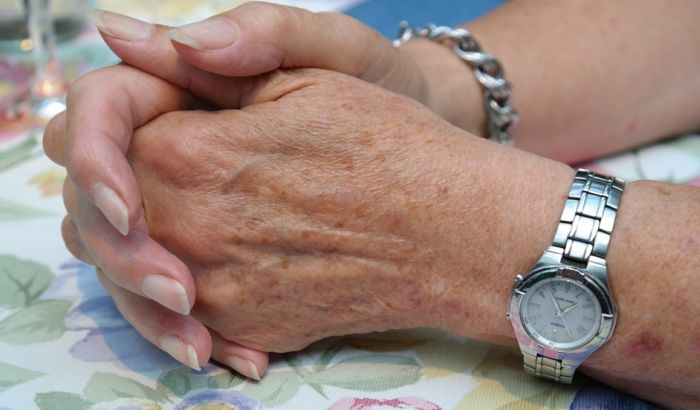 Uklanjanjem istrošenih ćelija usporava se starenje