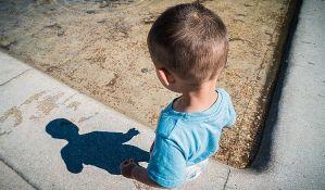 Insekticid koji se koristi protiv vaški uzrokuje problematično ponašanje dece