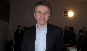 Radulović: Izbori su referendum za ili protiv Vučića