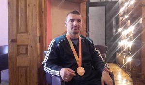 INTERVJU - Mitar Palikuća: Život je takmičenje sa samim sobom