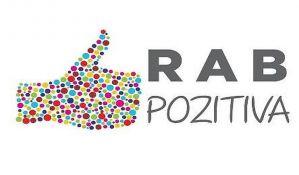 Radio 021 osvojio nagradu za najbolji radijski džingl u Srbiji