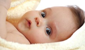 Betanija: Rođeno 28 beba, 9 devojčica i 19 dečaka