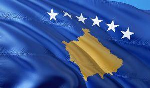Oružani sukob dve grupe Albanaca tokom proslave proglašenja nezavisnosti