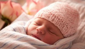 Betanija: Rođene 23 bebe, 12 dečaka i 11 devojčica