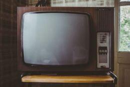 Vraćena na posao medicinska sestra koja je dobila otkaz zbog isključivanja TV-a