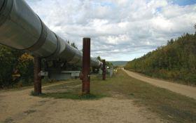 Miler: Srbija može da se poveže sa gasovodom