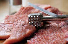 Kuvar u školi u SAD dobio otkaz jer je koristio meso kengura