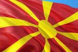 Pretnje makedonskim poslanicima, pojedini dobili policijsku zaštitu