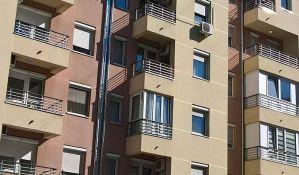 Anketa pokazala: Polovina građana ne vidi svrhu upravnika zgrada