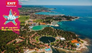 Exit pokreće novi festival u Hrvatskoj