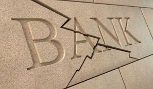Banke građanima naplaćuju i upozorenja
