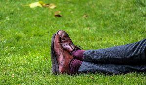 Jednostavni trikovi za čistu obuću