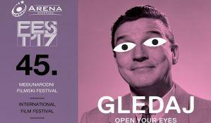 Večeras se otvara FEST i u Novom Sadu