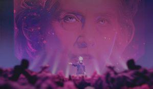 Zlatnu malinu za najgori film dobio dokumentarac o Hilari Klinton