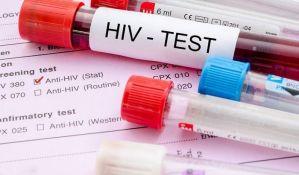 Petoro pecijenata se izlečilo od HIV-a?