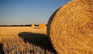 Službe vojske upozoravale na štetnost ugovora sa arapskom firmom o zakupu zemljišta u Karađorđevu