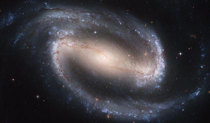 Boravak u svemiru utiče na gene