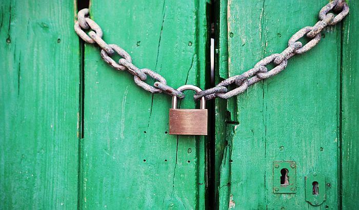 Od početka godine inspektori zatvorili 89 lokala u Vojvodini